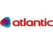 1039-logo-atlantic-climatisation-87409.jpg